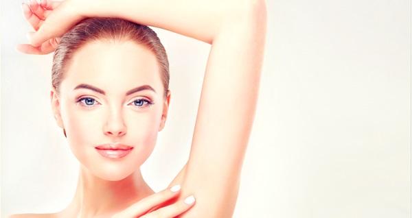 İmren Öztürk Beauty Center'da seçeceğiniz bölgede yaz kış uygulanabilir 2 seans istenmeyen tüy uygulaması 500 TL yerine 59 TL! Fırsatın geçerlilik tarihi için DETAYLAR bölümünü inceleyiniz.