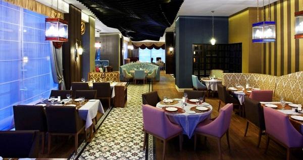 İstanbul Gönen Hotel'de çift kişilik 1 gece konaklama seçenekleri 273 TL'den başlayan fiyatlarla! Fırsatın geçerlilik tarihi için DETAYLAR bölümünü inceleyiniz.