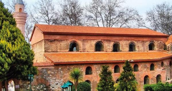 Günübirlik İznik Hasat Bahçesi Turu Niceaevents Turizm güvencesi ile kahvaltı dahil kişi başı 149 TL'den başlayan fiyatlarla! Tur kalkış tarihleri için, DETAYLAR bölümünü inceleyiniz.