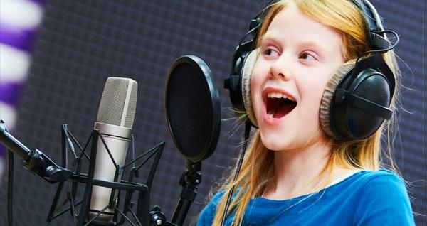 Sestanbul Sanat Akademisi'nde çocuklara özel 2 saatlik dublaj atölyesi 49 TL! Fırsatın geçerlilik tarihi için DETAYLAR bölümünü inceleyiniz.