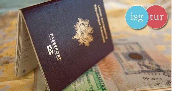 ISG VİZE'den Tüm Ülkeler için Seyahat Sigortası Dahil Uygun Fiyatlı ve Kaliteli Vize Hizmeti Fırsatın geçerlilik tarihi için DETAYLAR bölümünü inceleyiniz.
