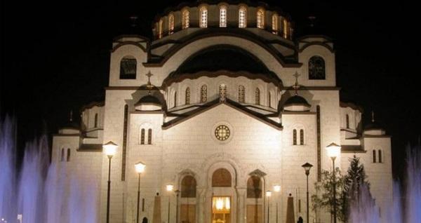 3 ve 4 yıldızlı otellerde 7 gece konaklamalı ''Balkanlı Orta Avrupa Turu'' 2.313 TL'den başlayan fiyatlarla! Tur kalkış tarihleri için, DETAYLAR bölümünü inceleyiniz.