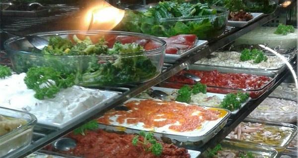 Alaçatı Kalimera Yasu Restaurant'ta akşam yemeği menüsü (kişi başı) 79,90 TL! Fırsatın geçerlilik tarihi için, DETAYLAR bölümünü inceleyiniz.