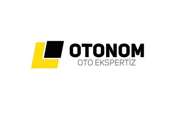 OTONOM'da oto ekspertiz paketi 250 TL yerine 150 TL! Fırsatın geçerlilik tarihi için DETAYLAR bölümünü inceleyiniz.