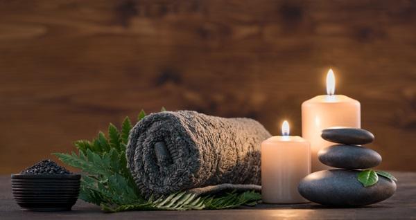 Salon Hakan'da 50 dakika masaj uygulaması 120 TL! Fırsatın geçerlilik tarihi için DETAYLAR bölümünü inceleyiniz.