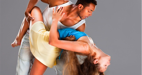 MSM Akademi Pera Dans Stüdyo'da 1 aylık salsa, bachata veya hip-hop kursu 120 TL yerine 65 TL! Fırsatın geçerlilik tarihi için DETAYLAR bölümünü inceleyiniz.