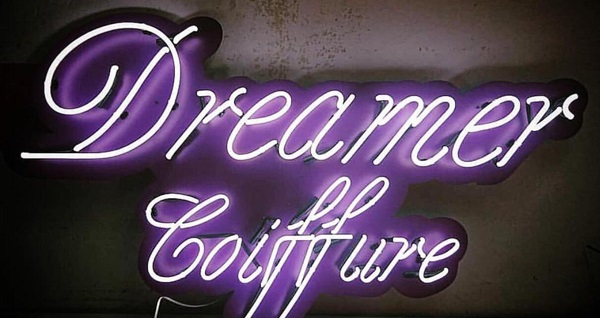 Dreamer Coiffure'in profesyonel ekibi eşliğinde komple ağda uygulaması 120 TL yerine 49 TL! Fırsatın geçerlilik tarihi için DETAYLAR bölümünü inceleyiniz.