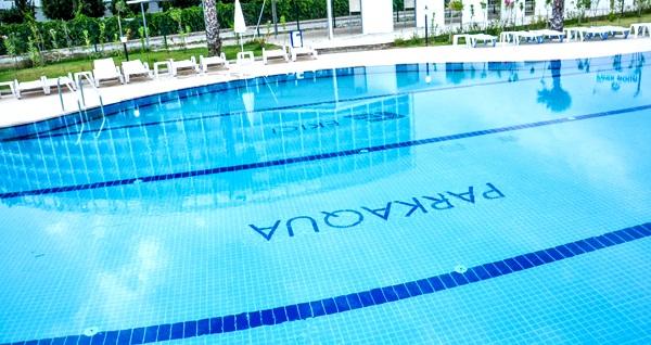 Park Aqua havuz girişi ve 1 adet meşrubat 60 TL! Fırsatın geçerlilik tarihi için DETAYLAR bölümünü inceleyiniz.