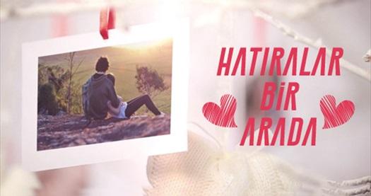 Siyah Medya'da Sevgililer Günü'ne özel fotoğraflar ve anılarla dolu size özel video 49 TL yerine 9,90 TL! Fırsatın geçerlilik tarihi için, DETAYLAR bölümünü inceleyiniz.