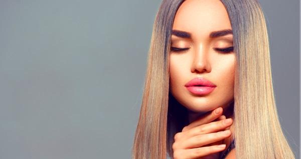Nur Şahin Beauty Center'da kalıcı makyaj ve BB glow uygulamaları 300 TL'den başlayan fiyatlarla! Fırsatın geçerlilik tarihi için DETAYLAR bölümünü inceleyiniz.