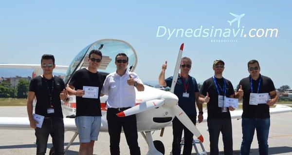 Dynedsinavi.com'dan, Havayolları Personel Sınavlarını kazanmak, İngilizce öğrenmek veya Dyned Sınavını kazanmak isteyenler için ÖMÜR BOYU eğitim paketi üyeliği 750 TL yerine 59 TL! Fırsatın geçerlilik tarihi için DETAYLAR bölümünü inceleyiniz.