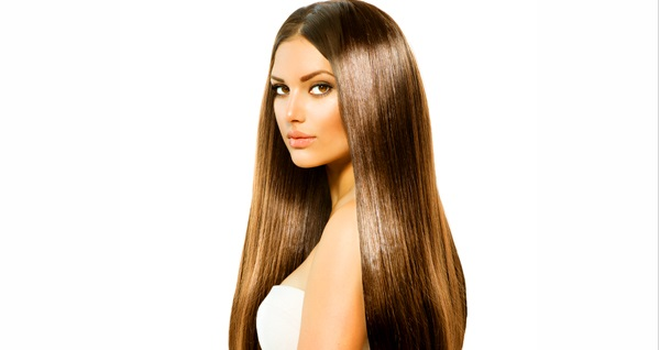 Muratpaşa HC Beauty Center'da Brezilya fönü uygulaması 450 TL yerine 99,90 TL! Fırsatın geçerlilik tarihi için DETAYLAR bölümünü inceleyiniz.