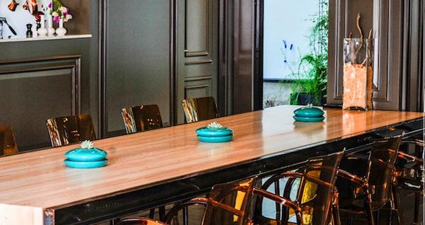 Muratpaşa Nun Boutique Hotel'de oda kahvaltı çift kişilik 1 gece konaklama 309 TL! Fırsatın geçerlilik tarihi için DETAYLAR bölümünü inceleyiniz.