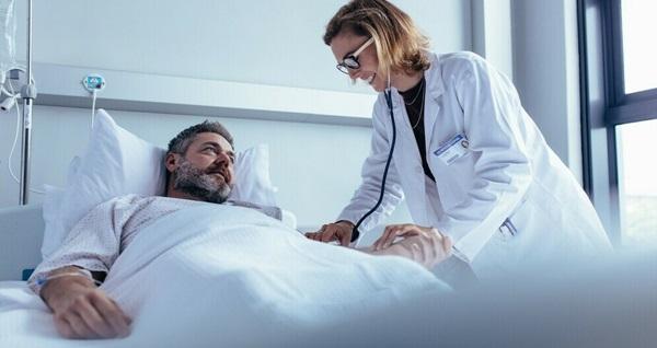 NART Sigorta'dan yabancı uyruklar için sağlık sigortası 125 TL'den başlayan fiyatlarla! Fırsatın geçerlilik tarihi için DETAYLAR bölümünü inceleyiniz.