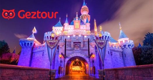 GEZTOUR ile 7 Gece 8 Gün Benelux - Paris Turu 99 EURO! Tur kalkış tarihleri için, DETAYLAR bölümünü inceleyiniz.