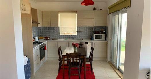 villaofsummer.com'dan Sunset Gümüşlük Villa'da maksimum 8 kişilik konaklama 500 TL'den başlayan fiyatlarla! Fırsatın geçerlilik tarihi için DETAYLAR bölümünü inceleyiniz.