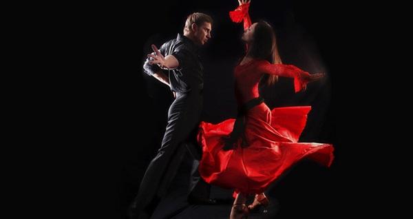 Alsancak Aventura Dance Academy'de 1 aylık tango veya salsa & bachata kursu 120 TL yerine 49,90 TL! Fırsatın geçerlilik tarihi için, DETAYLAR bölümünü inceleyiniz.