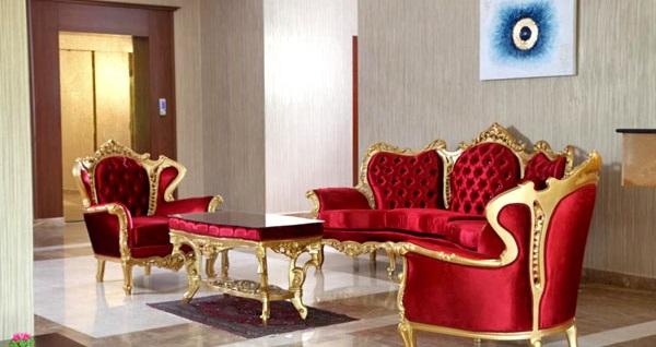 Kartal'da denize nazır muhteşem konumuyla Villa Vanilla Hotel'de kahvaltı dahil çift kişilik 1 gece konaklama 169 TL! Fırsatın geçerlilik tarihi için, DETAYLAR bölümünü inceleyiniz.