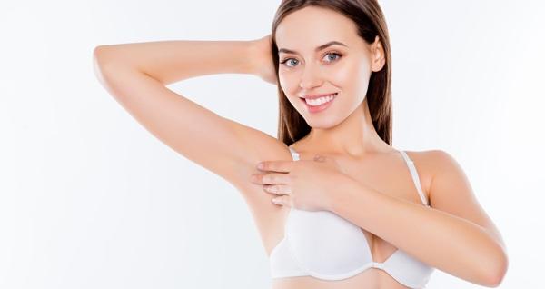 Muratpaşa Suesta Beauty Form'da kadın ve erkeklere özel 1 seans tüm vücut istenmeyen tüylerden arınma uygulaması 150 TL yerine 49,90 TL! Fırsatın geçerlilik tarihi için DETAYLAR bölümünü inceleyiniz.