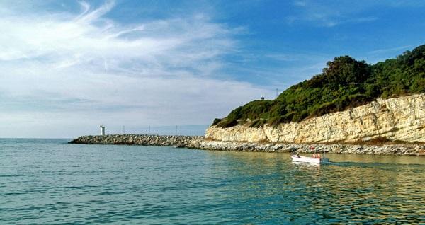Her hafta sonu kalkışlı günübirlik 'Şile-Ağva-Polonezköy Turu' tekne turu dahil 180 TL yerine 139 TL! Cumartesi ve Pazar kalkışlı günübirlik turlarda geçerlidir.