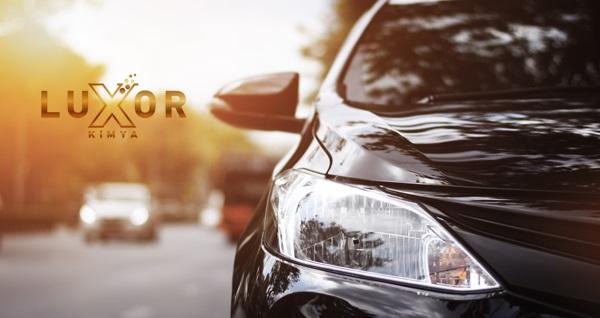 Luxor Kimya'da araç bakım paketleri 49 TL'den başlayan fiyatlarla! Fırsatın geçerlilik tarihi için DETAYLAR bölümünü inceleyiniz.