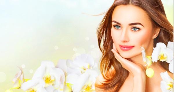 TG Güzellik Merkezi'nde güzellik uygulamaları 150 TL'den başlayan fiyatlarla! Fırsatın geçerlilik tarihi için DETAYLAR bölümünü inceleyiniz.