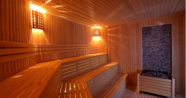 Ankara'nın merkezi Çankaya'da Eflin Vip Spa Merkezi'nde masaj ve ıslak alan kullanımı! Çankaya'da Eflin Vip Spa Merkezi'nde masaj ve ıslak alan uygulamaları!