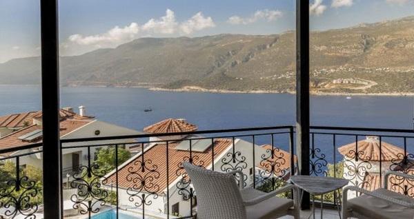Villaotelim.com'dan Villa Myra'da maksimum 8 kişilik konaklama fiyatları 500 TL'den başlayan fiyatlarla! Fırsatın geçerlilik tarihi için, DETAYLAR bölümünü inceleyiniz.