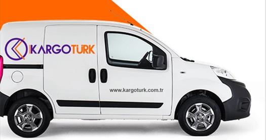 KargoTurk ile İstanbul içi aynı gün teslimat %50 indirimli! Fırsatın geçerlilik tarihi için DETAYLAR bölümünü inceleyiniz.