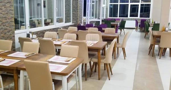 Balıkesir Aston Otel'de kahvaltı dahil çift kişilik 1 gece konaklama keyfi 179 TL! Fırsatın geçerlilik tarihi için, DETAYLAR bölümünü inceleyiniz.