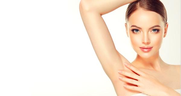 Leyla Mamedova Beauty Center ile güzellik uygulamaları 30 TL'den başlayan fiyatlarla! Fırsatın geçerlilik tarihi için DETAYLAR bölümünü inceleyiniz.