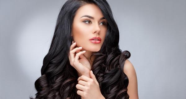 Sofia Beauty Business ile profesyonel bakım ve güzellik paketleri!