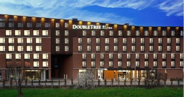 Sınırlı Sayıda! Bonjo Tur güvencesi ile Doubletree Hilton Maşukiye Hotel konaklamalı ''Yedigöller-Ormanya, Sapanca, Maşukiye ve Kartepe'' turu kişi başı 299 TL! Fırsatın geçerlilik tarihi için DETAYLAR bölümünü inceleyiniz.