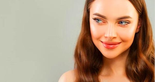 Sanada Beauty'de dermapen uygulaması 800 TL yerine 299 TL! Fırsatın geçerlilik tarihi için DETAYLAR bölümünü inceleyiniz.