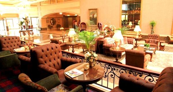 Beylikdüzü Euro Park Otel'de kahvaltı dahil çift kişilik 1 gece konaklama 269 TL! Fırsatın geçerlilik tarihi için DETAYLAR bölümünü inceleyiniz.