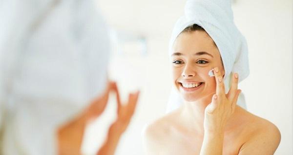 Nur Şahin Beauty Center'da dermapen uygulaması 250 TL yerine 150 TL! Fırsatın geçerlilik tarihi için DETAYLAR bölümünü inceleyiniz.