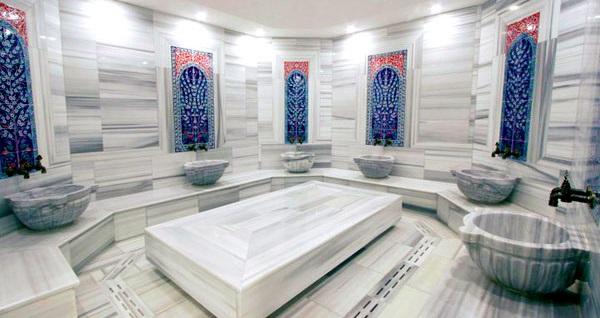 5 yıldızlı Kozyatağı ByOtell Hotel İstanbul'un farklı odalarında çift kişilik 1 gece konaklama seçenekleri 339 TL'den başlayan fiyatlarla! Fırsatın geçerlilik tarihi için DETAYLAR bölümünü inceleyiniz.