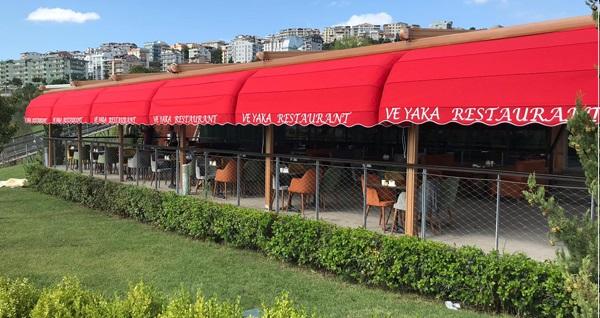 Eskihisar Ve Yaka Kafe'de sınırsız çay eşliğinde enfes serpme kahvaltı keyfi kişi başı 29,90 TL! Fırsatın geçerlilik tarihi için DETAYLAR bölümünü inceleyiniz.