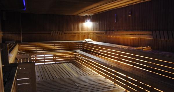 Qfit Spa Merkezi'nde ıslak alan kullanımı dahil 50 dakika masaj uygulaması 99 TL! Fırsatın geçerlilik tarihi için DETAYLAR bölümünü inceleyiniz.