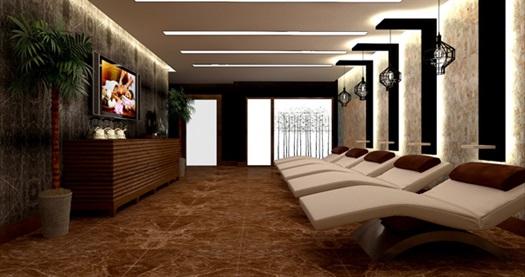 Ataşehir A11 Hotel Beg Spa'da ıslak alan kullanımı ve kahve ikramı dahil masaj uygulamaları 139 TL'den başlayan fiyatlarla! Fırsatın geçerlilik tarihi için DETAYLAR bölümünü inceleyiniz.