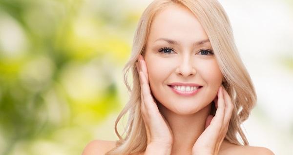Nişantaşı Beauty Tone Estetik ve Güzellik'te dermapen ve mezoterapi işlemleri 149 TL'den başlayan fiyatlarla! Fırsatın geçerlilik tarihi için, DETAYLAR bölümünü inceleyiniz.