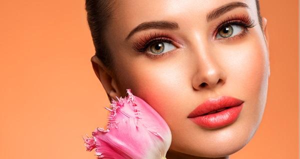 Beauty World Güzellik Merkezi'nde Engin Tan uzmanlığında kalıcı makyaj uygulamaları 1200 TL'den başlayan fiyatlarla! Fırsatın geçerlilik tarihi için DETAYLAR bölümünü inceleyiniz.