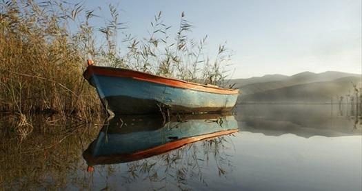 tatilco.com eşliğinde her hafta sonu Günübirlik Maşukiye-Ormanya-Sapanca Turu Fırsatın geçerlilik tarihi için, DETAYLAR bölümünü inceleyiniz.