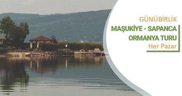 Miki Travel ile yurt içi kültür turları 79 TL'den başlayan fiyatlarla! Detaylı bilgi ve rezervasyon için 0534 019 37 07 numaralı telefonu arayın!
