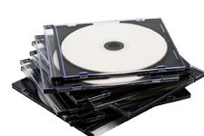 Kimsenin İzlemediği Pazar Öğlen Saatleri Yayınlanan Filmler Koleksiyonu 10 TL yerine 20 TL