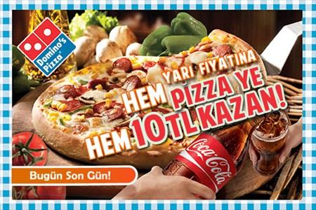 Amazoncom Pizza Delivery Boy  Nintendo Wii Video Games