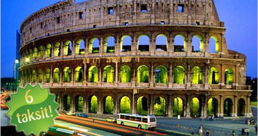страны архитектура Рим Италия без смс