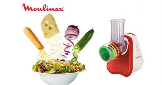 Moulinex fresh express do ray c rende grupanya - Moulinex fresh express nectar ...