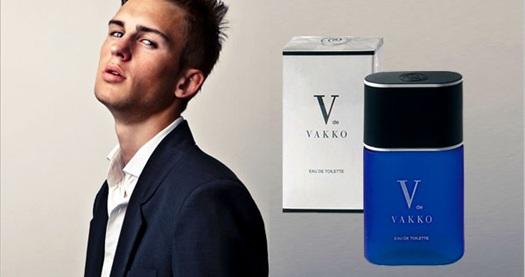 a1d587a54036e Vakko V de Vakko EDT 150 ml. erkek parfümü 129,90 TL yerine 79,90 TL!