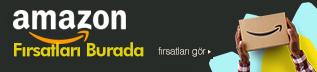 Amazon Bahar Fırsatları Grupanyada!